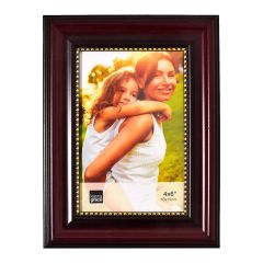Kiera Grace Photo Frame 4 x 6 Inch