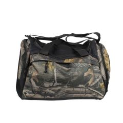 Camouflage Sports Bag