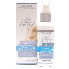 Feels Like A Facelift Daytime Moisturizer 120ml
