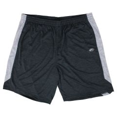 Rawlings Cool Plus  Athletic Shorts Black
