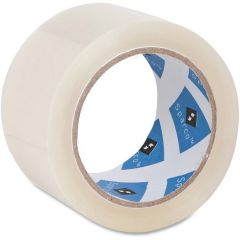 Sparco Premium Heavy Duty Packing Tape 1 Roll
