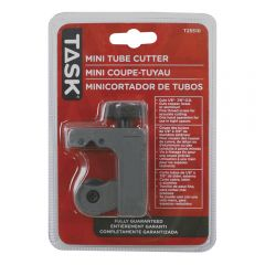 Task Tools Mini Tube Cutter - 1/pack