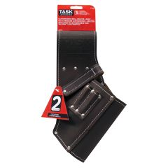 Task Tools Right Side Drill Holster - 1/pack