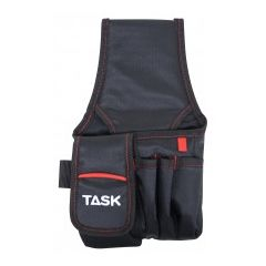 Task Tools Technician's Pouch