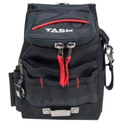 Task Tools Maintenance Tool Pouch