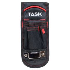Task Tools Triple Tool Holder