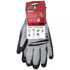 Task Tools AR5 Pro Work Gloves (L) - 1/pack