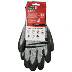 Task Tools AR5 Pro Work Gloves (M) - 1/pack