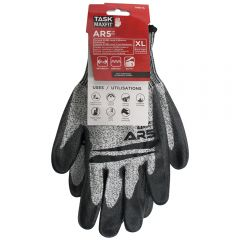 Task Tools AR5 Pro Work Gloves