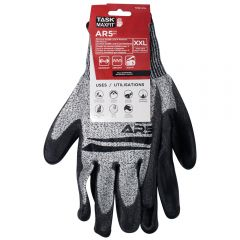 Task Tools AR5 Pro Work Gloves (XXL) - 1/pack