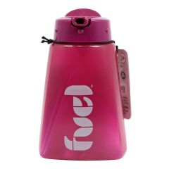 Trudeau Maison Fuel Juice Bottle 250ml